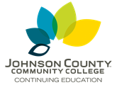 Johnson County Community College | Xenegrade